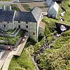 Heritage funding clears the way for John O'Groats corn mill visitor hub