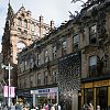 Princes Square to make a grand entrance with remodel