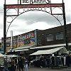 Barras traders tout regeneration package