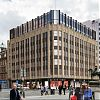 Glasgow's Queen Street cements status as prime office address