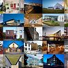 RIAS Awards 2013 shortlist announced