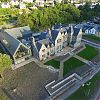 Highland Council settle into £8m Fort William office