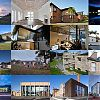 RIAS/RIBA reveal Scottish awards shortlist
