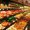 Supermarkets in the firing line with agricultural reform