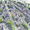 South Lanarkshire New Town bid facing rejection