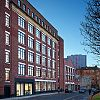 University of Strathclyde unveils new-look humanities & social sciences faculty