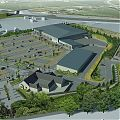 Inverness retail park expansion inches forward