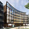 Office approval brings Fountainbridge full circle