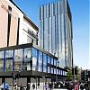 Work commences on Glasgow Premier Inn