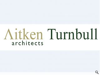 Aitken Turnbull acquire Border Architects