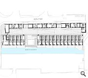 Work on the scheme is expected to commence in the first quarter of 2013