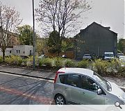 An underutilised car park has been earmarked for the expansion