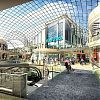 Shopping centre construction hits lowest rate since 1960s