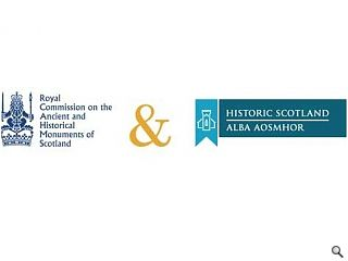 Historic Scotland & RCAHMS merger given go-ahead
