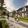Glenrothes affordable housing drive gets the nod