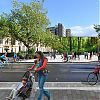 Byres Road reorganisation to prioritise cyclists and pedestrians