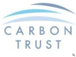Low Carbon Building Award now open for entries