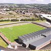 Dumbarton FC firm up relocation plan