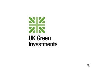 Edinburgh sets out its stall for Green Investment Bank