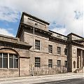 Richard Murphy Architects chosen to deliver Leith Custom House feasibility study