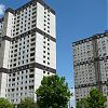 Explosive demise looms for twin Gorbals blocks