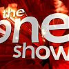 BBC's The One Show to broadcast from Carbuncle town - tonight