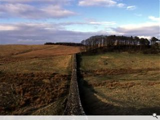 Housesteads Fort revisited