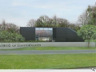 Bannockburn Centre wins funding battle