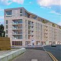 Westpoint Homes alight on Finnieston with 84 flats