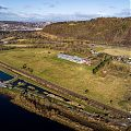 Leisure-led River Tay masterplan to deliver Perth gateway