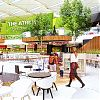 St Enoch Centre hungry for growth with £1.5m food court investment