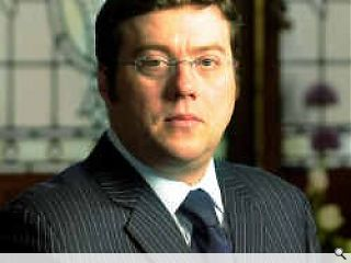 Steven Purcell steps down as Glasgow City Council leader