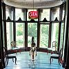 GIA re-launch Alexander Thomson Scholarship competition