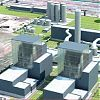 North Ayrshire Council reject Hunterston power station plans