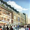 Buchanan Street redevelopment given go ahead