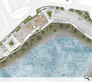 The quarry will be fully publicly accessible for the first time