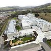 North Ayrshire's largest school completes in Largs