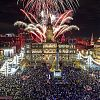 Designs sought for George Square event & travel hub