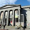 Funding deal clears way for Aberdeen Music Hall redevelopment