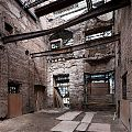 GSA report recommends a 'faithful reinstatement' of The Mackintosh Building
