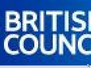 British Council reaffirm commitment to nations and regions