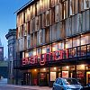 The Everyman Theatre, Liverpool, picks up 2014 Stirling Prize