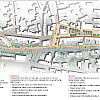 Kincardine masterplan to enhance accessibility and transport links