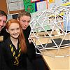 Shortlist confirmed in Keppie backed High School design contest