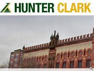 Hunter & Clark add to growing list of recession casualties