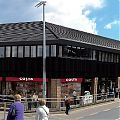Bishopbriggs shopping mall makeover in the works