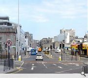 Aberdeen Harbours ambition