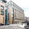 Speculative Edinburgh offices grow with eleventh hour amendment