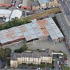 Leith Walk block earns a reprieve with revised vision