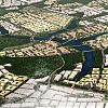 'New Moscow' zero-carbon city masterplan drawn up